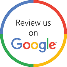 dr lee google review